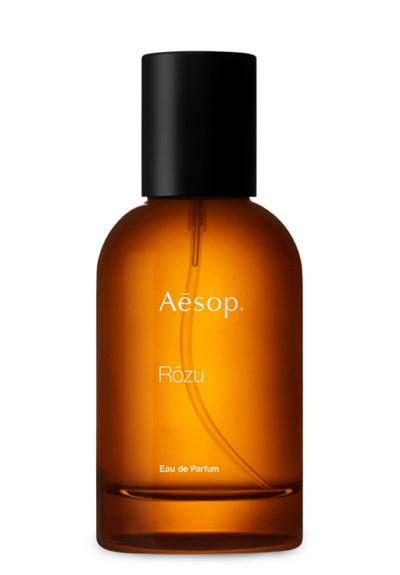 Rozu Eau de Parfum  by Aesop