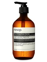 Citrus Melange Body Cleanser by Aesop