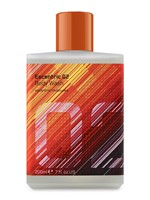 Escentric 02 Body Wash by Escentric Molecules