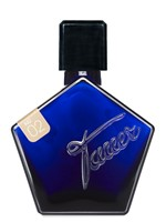Tauer Perfumes by View collection