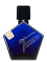 L'Air du desert marocain by Tauer Perfumes