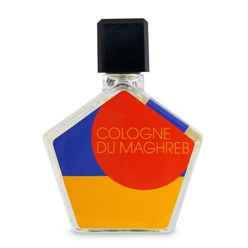 Cologne du Maghreb Eau de Cologne by Tauer Perfumes