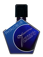 Phtaloblue by Tauer Perfumes