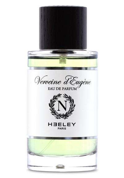 Verveine d'Eugene Eau de Parfum  by HEELEY