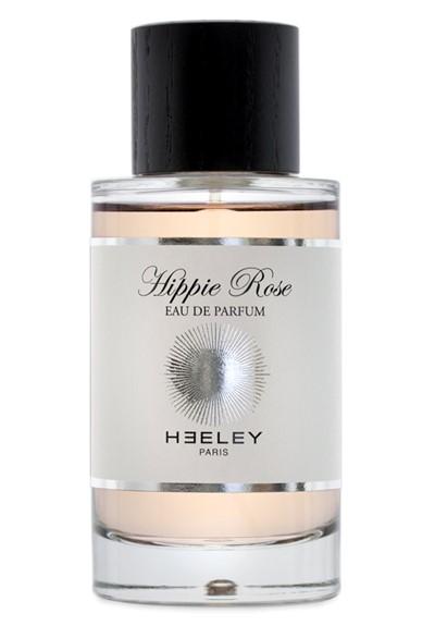 Hippie Rose Eau de Parfum  by HEELEY