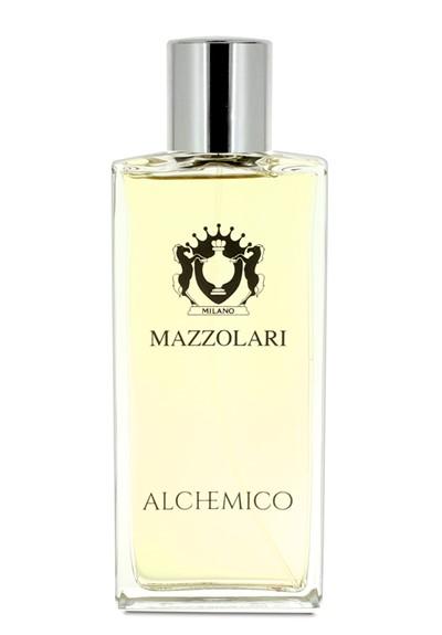 Alchemico Eau de Parfum  by Mazzolari