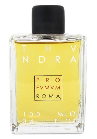 Thundra Eau de Parfum  by Profumum