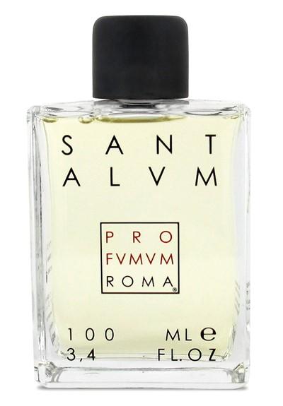 Santalum Eau de Parfum  by Profumum