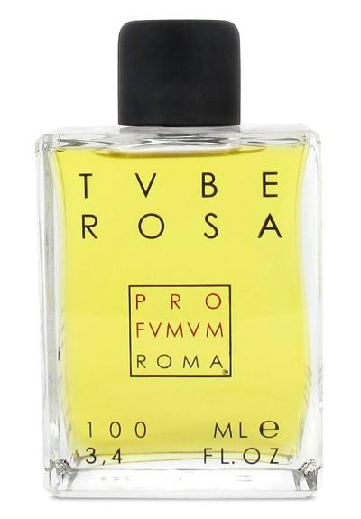 Tuberosa Eau de Parfum  by Profumum