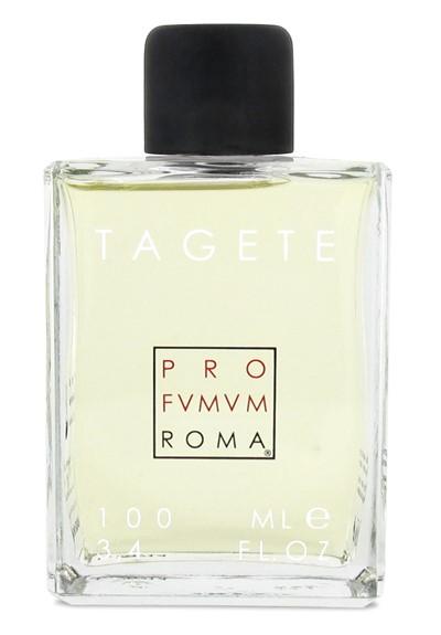 Tagete Eau de Parfum  by Profumum