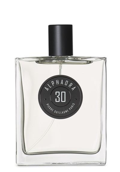Alphaora Eau de Parfum  by Pierre Guillaume Paris, Parfumerie Generale