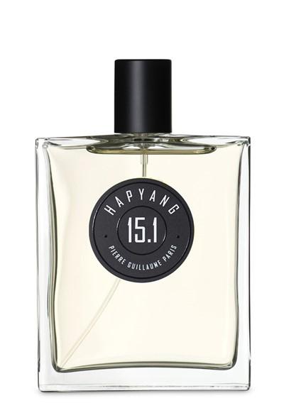 Hapyang Eau de Parfum  by Pierre Guillaume Paris, Parfumerie Generale