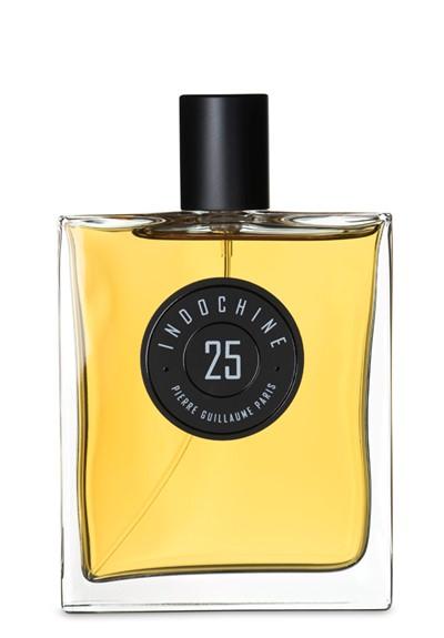 Indochine Eau de Toilette  by Pierre Guillaume Paris, Parfumerie Generale