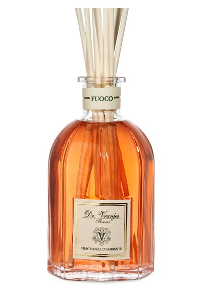 Fuoco - Room Diffuser   by Dr. Vranjes