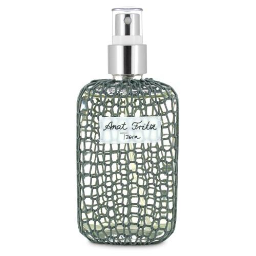 Tzora Eau de Parfum by Anat Fritz