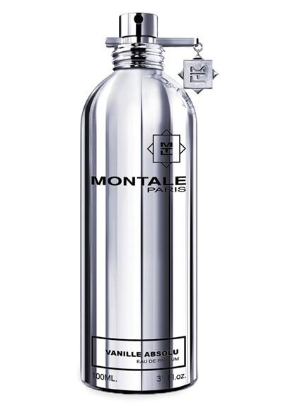 Vanille Absolu Eau de Parfum  by Montale