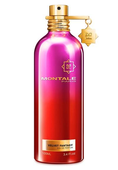 Velvet Fantasy Eau de Parfum  by Montale