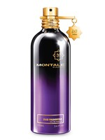 Oud Pashmina by Montale
