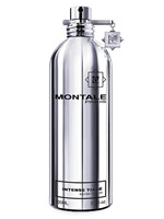 Intense Tiare by Montale