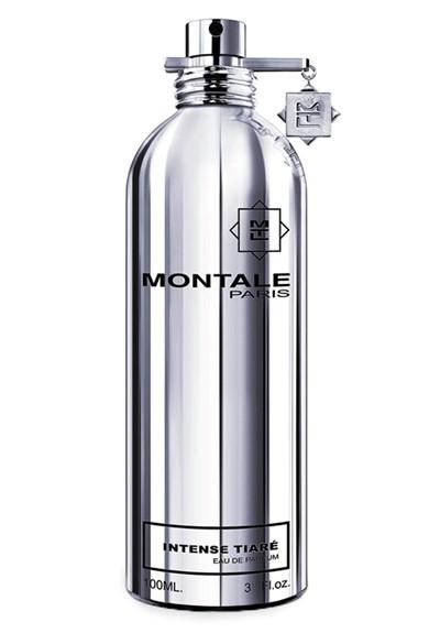 Intense Tiare Eau de Parfum  by Montale