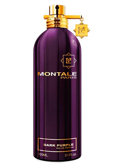 Dark Purple  Eau de Parfum  by Montale