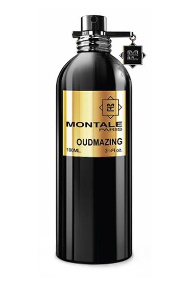 Oudmazing Eau de Parfum  by Montale