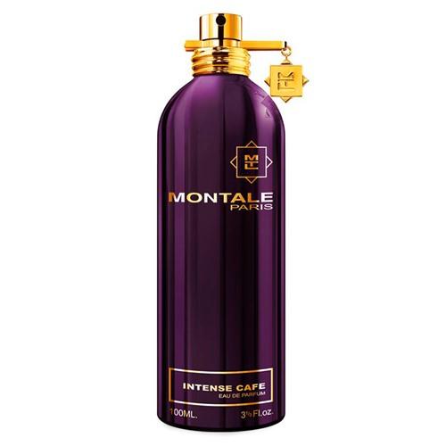 Intense Cafe Eau de Parfum by Montale