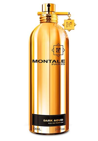 Dark Aoud Eau de Parfum  by Montale