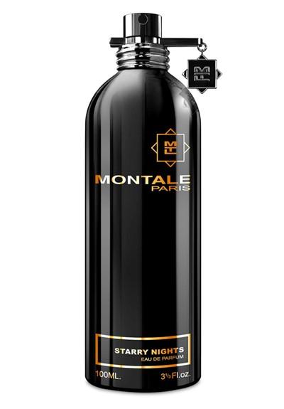 Starry Nights Eau de Parfum  by Montale