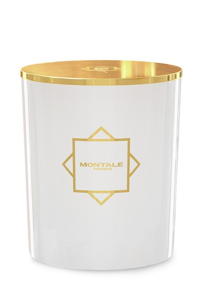 Intense Cafe candle Scented Candle  by Montale