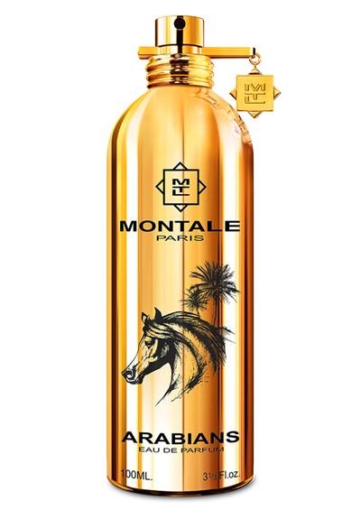 Arabians Eau de Parfum  by Montale