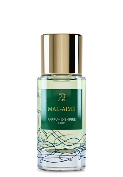Mal-Aime Eau de Parfum  by Parfum d'Empire