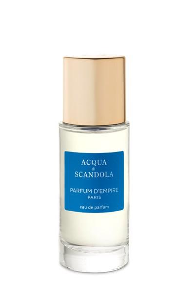 Acqua di Scandola Eau de Parfum  by Parfum d'Empire