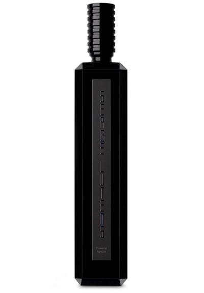 Fumerie Turque Eau de Parfum  by Serge Lutens