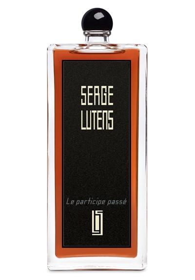 Le Participe Passe Eau de Parfum  by Serge Lutens