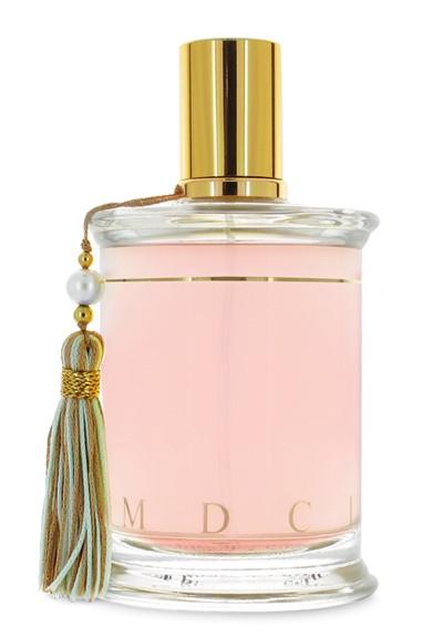 Rose de Siwa Eau de Parfum  by Parfums MDCI