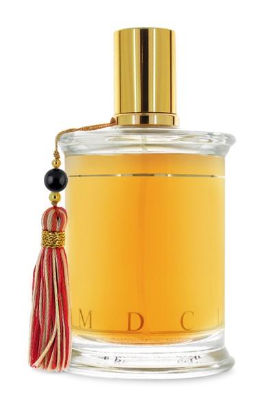 Ambre Topkapi Eau de Parfum  by Parfums MDCI