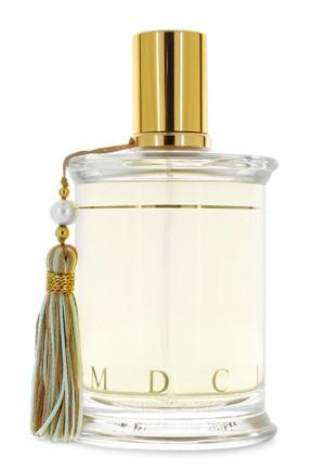 Invasion Barbare Eau de Parfum by Parfums MDCI