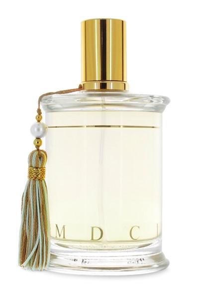 Un Coeur en Mai Eau de Parfum  by Parfums MDCI