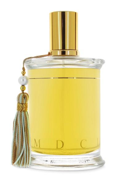 Les Indes Galantes Eau de Parfum  by Parfums MDCI