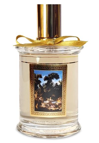 La Surprise Eau de Parfum  by Parfums MDCI