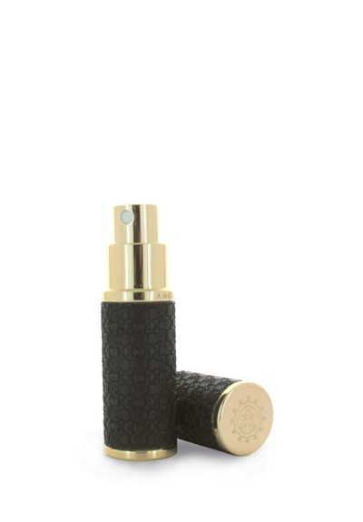 Amouage Gold Woman Discovery Atomizer    by Luckyscent Gifts With Purchase