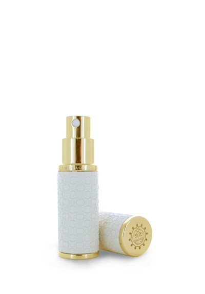 Amouage Honour Man Discovery Atomizer   by Luckyscent Gifts With Purchase