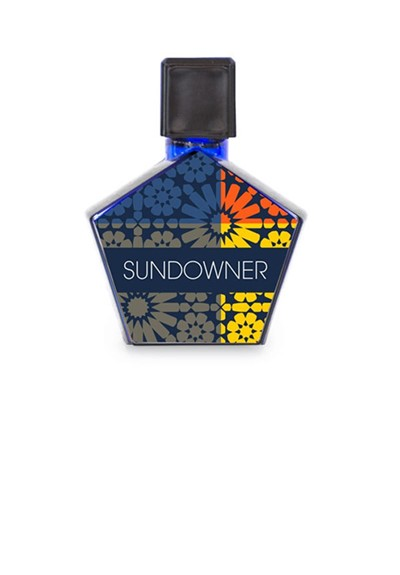 Tauer Perfumes Mini Cologne Du Maghreb   by Luckyscent Gifts With Purchase
