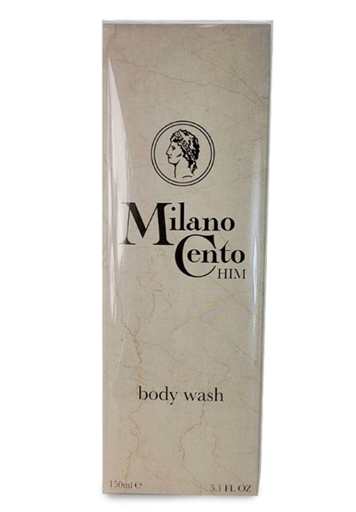 Milano Cento Bar Soap   by Luckyscent Gifts With Purchase