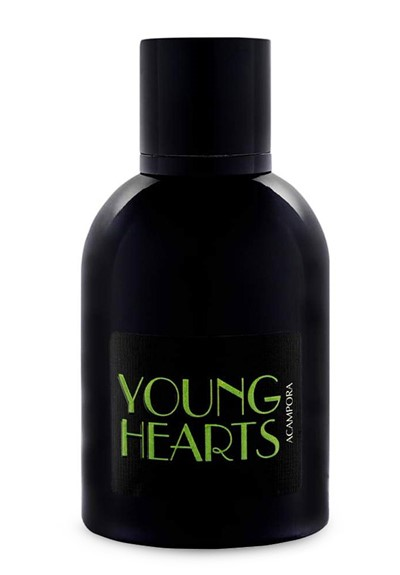 Young Hearts  Eau de Parfum  by Bruno Acampora