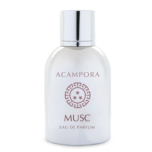 Bruno Acampora - Musc - Eau de Parfum