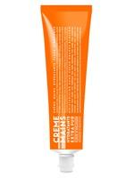 Hand Cream - Orange Blossom by Compagnie de Provence