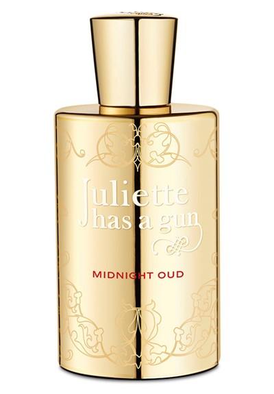 Midnight Oud Eau de Parfum  by Juliette Has a Gun