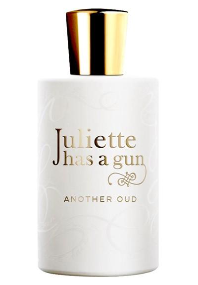 Another Oud Eau de Parfum  by Juliette Has a Gun